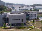institut-virologi-wuhan-provinsi-hubei-china-laboratorium-china.jpg