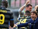 inter-bakal-juara-liga-italia-juventus-dan-ac-milan-harus-siap-mental-perjuangan-masih-sulit.jpg