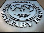 international-monetary-fund.jpg