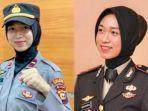 ipda-nadya-ayu-kapolsek-wanita-termuda-di-indonesia.jpg