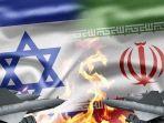 iran-bakal-berperang-melawan-israel-di-suriah-balasan-atas-serangan-udara-yang-mematikan.jpg