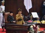 isi-pidato-kenegaraan-presiden-jokowi-di-sidang-tahunan-mpr-ri-444.jpg