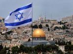 israel_20180602_071224.jpg