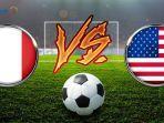 italia-vs-amerika-serikat-21-november-2018.jpg