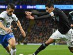 italia-vs-argentina_20180324_122410.jpg