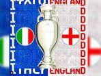 italia-vs-inggris-final-euro-2020.jpg