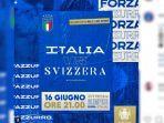 italia-vs-swiss-hari-ini-kamis-17-juni-2021.jpg
