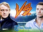 italia-vs-ukraina_20181010_090609.jpg