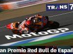 ive-streaming-hari-ini-motogp-spanyol-2021-minggu-2-mei-2021.jpg