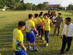 iven-sepakbola-halleluya-cup-ii-di-minahasa-selatan-minsel-rabu-2732019.jpg