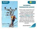 jadwal-dan-lokasi-pemadaman-listrik-1233.jpg