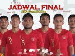 jadwal-final-sepak-bola-sea-games-2019.jpg