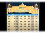 jadwal-imsakiyah-lengkap-jadwal-buka-puasa-ramadan-1441-h.jpg