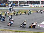 jadwal-lengkap-balapan-motogp-31-maret-2019.jpg