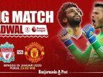 jadwal-lengkap-liga-inggris-pekan-ini-13-22-januari-2021-liverpool-vs-manchester-united.jpg