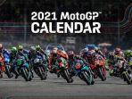 jadwal-lengkap-motogp-2021.jpg