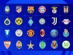jadwal-liga-champions-2021-selasa-kamis-pekan-ini-atelico-vs-liverpool-hingga-mu-vs-atalanta.jpg