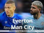 jadwal-liga-inggris-everton-vs-man-city.jpg