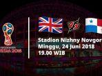 jadwal-live-piala-dunia-2018-inggris-vs-panama-pukul-2000-wita-di-trans-tv_20180624_183943.jpg