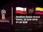 jadwal-live-polandia-vs-kolombia-pukul-0200wita-di-trans-tv_20180624_234440.jpg