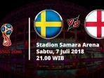 jadwal-live-swedia-vs-inggris-perempat-final-piala-dunia-2018-pukul-2200-wita-di-trans-tv_20180707_143211.jpg