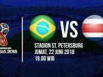 jadwal-live-trans-tv-pertandingan-brazil-vs-kosta-rika-pukul-2000-wita_20180622_174531.jpg