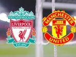 jadwal-liverpool-vs-manchester-united-17-januari-2021.jpg