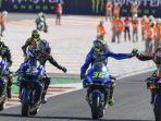 jadwal-motogp-2021-sirkuit-mandalika-masuk-agenda-race-menunggu-proses-homologasi.jpg
