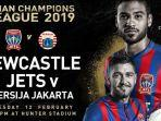 jadwal-persija-jakarta-vs-newcastle-jets-di-kualifikasi-liga-champion-asia-2019-lca-2019.jpg