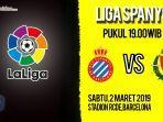jadwal-pertandingan-dan-link-live-streaming-espanyol-vs-valladolid-di-hp-via-maxstream-bein-sports.jpg