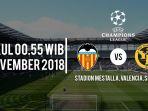 jadwal-pertandingan-valencia-vs-young-boys-kamis-08112018-pukul-0055-wib_20181107_220045.jpg