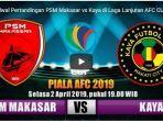jadwal-psm-makassar-vs-kaya-fc-di-piala-afc.jpg