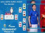 jadwal-terbaru-euro-2020-italia-vs-spanyol.jpg