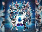 jadwal-terbaru-liga-italia-123.jpg