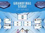 jadwalmytel-international-championship-senin-27-juli-2020.jpg