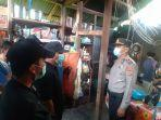 jaga-5-desa-raanan-lama-kecamatan-motoling-kabupaten-minsel.jpg