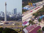 jakarta-dan-ibu-kota-baru-indonesia.jpg