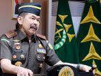 jaksa-agung-republik-indonesia-dr-burhanuddin-121.jpg