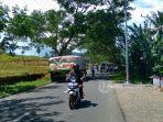 jalan-desa-tandu-bolaang-mongondow-bolmong_20180626_113823.jpg