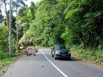 jalan-gunung-potong_20171229_160750.jpg