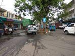 jalan-pasar-bersehati_20170212_164344.jpg