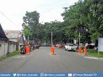 jalan-yang-dikelola-dinas-perhubungan-kotamobagu_20180827_161736.jpg