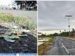 jalur-dua-di-desa-toluaya-kecamatan-bolaang-uki-kabupaten-bolsel.jpg