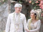 james-dan-syans-pernikahan-mereka-viral-di-media-sosial.jpg