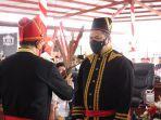 jan-maringka-staf-ahli-jaksa-agung-12121.jpg