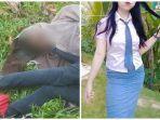 janda-muda-dan-foto-ilustrasi-gadis-sma-yang-dibunuh-seorang-pemuda.jpg