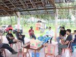 jaringan-komunitas-literasi-sulawesi-utara-sulut-gelar-diskusi-dan-pelatihan-menulis-sastra.jpg
