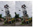 jaringan-listrik_20171212_120035.jpg