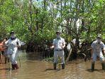 jasa-raharja-sulut-melakukan-penanaman-2-ribu-anakan-mangrove.jpg