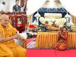 jasad-biksu-thailand-mirror_20180123_092945.jpg